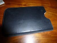 Case for Kindle with keyboard good used condition