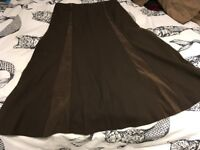 Marks and Spencer Ladies Skirt for Sale