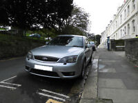 Ford Mondeo st diesel 2.2 tdci