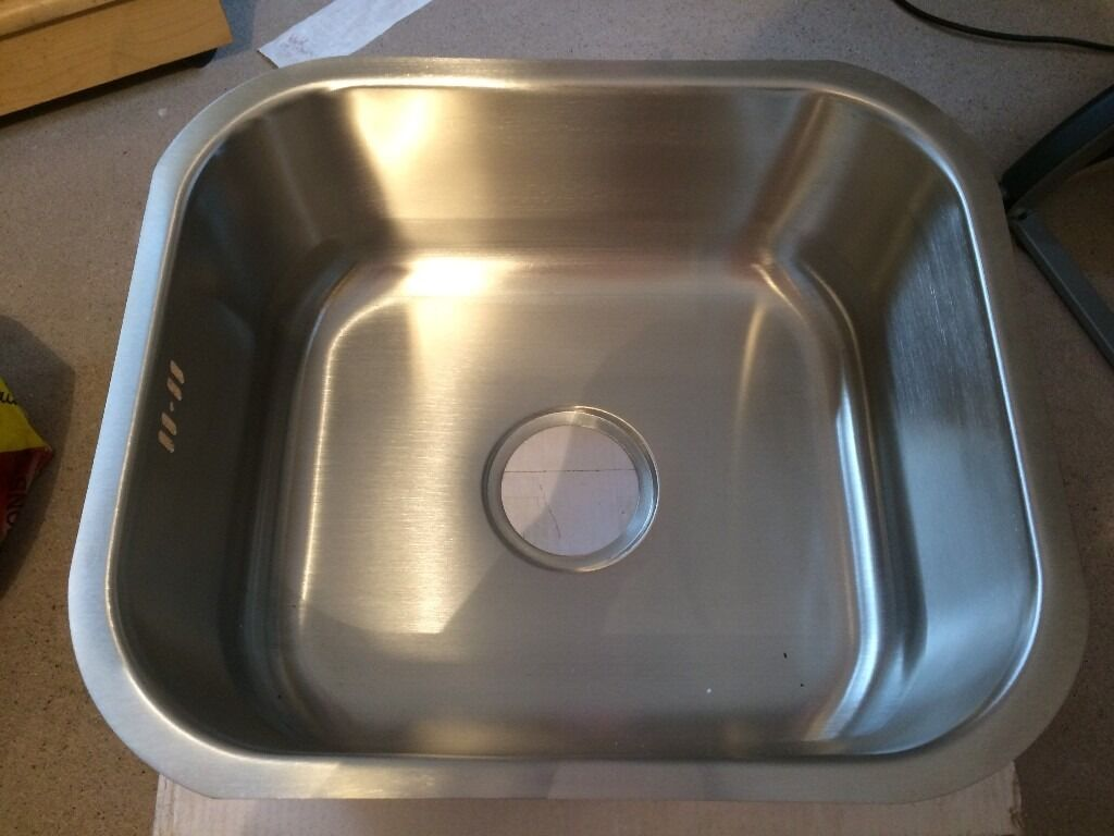 kitchen sink | in st helens, merseyside | gumtree