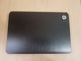 HP ENVY 4 Slim Notebook 14 inch display, beats audio, Office 2013, Preferred for Students