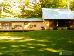 $300,000 - Country home for sale in Bracebridge