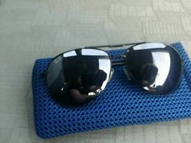 Rayban sunglasses 6 months old