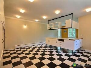 399 000$ - Maison 2 étages à vendre à St-Hyacinthe Saint-Hyacinthe Québec image 5