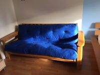Quality Sofa Bed