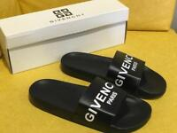 Givenchy Sliders Brand New Boxed All Sizes Hugo Boss Sliders Sandals Shoes Trainers £30