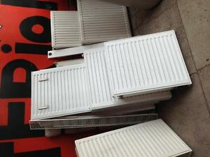 hydronic heat panels  hydronic heaters baixi sime 26 to 34 kw Heatherton Kingston Area Preview