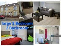 5 bedroom house in Jubilee Drive, Liverpool, L7 (5 bed) (#1063483)