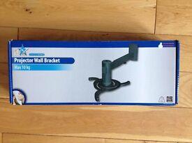 Projector Wall Bracket