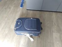 Four suitcases for sale