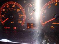 2008 PERODUA MYVI SXI 5DR 1.3L