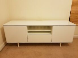 TV Table / Bench