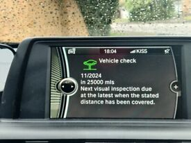 image for BMW, 1 SERIES, Hatchback, 2012, Manual, 1598 (cc), 3 doors