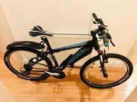 """Trek Skye SL Mountain Bike 16""""/41cm"""