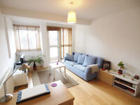 Spacious 1 bed near Broadway Market