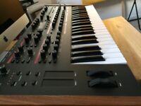 Dave Smith Instruments Pro 2 Analog Synthesizer