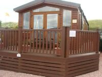HOLIDAY HOME ATLAS PISCES 2 BED WITH ON SUITE AND FAMILY SHOWER ROOM CLOSE TO BEACH