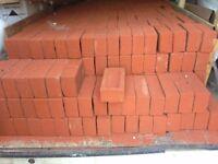 HOLMBURY HANDMADE Bricks for sale 700+ Bricks