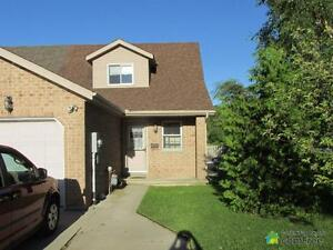 $234,900 - Townhouse for sale in Owen Sound