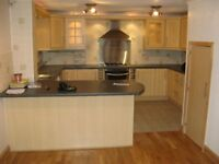 3/4 Bedroom Town House Eggbuckland Plymouth to let