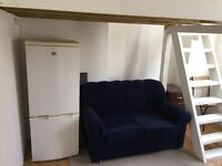 double room in brixton to let no deposit all bills included