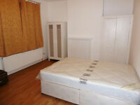 Large 5 Bedroom house available near victoria park **Call Now**