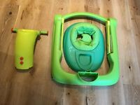 Baby Walker in perfect condition for sale.