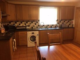 Outstanding 4 bedroom property to rent in Charlemont
