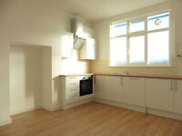 FOUR BEDROOM FLAT TO RENT £2,100 pcm (£485 pw) Green Lanes, Palmers Green, London N13
