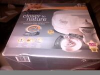 tommie tippy closer to nature sterlizer & other baby items