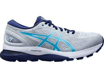 ASICS Women's GEL-Nimbus 21 Running Shoes 1012A689
