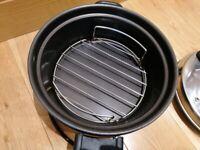 Ramoska cooker