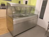 Catering equipment great condition