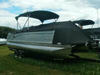 Avalon Pontoons, Pick out your Dream Pontoon Boat at Watertown