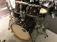 """Kirchhoff Atrium Drumset Schlagzeug ATR 5000/24 """"NEU"""" Bayern - Deggendorf Vorschau"""