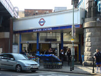 Looking for a nice single room to rent PET FRIENDLY in Kilburn,as much as close to tube station