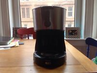 Philips coffee machine for sale