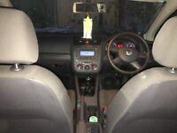 VOLKSWAGEN GOLF 2.0 GT TDI MK5 DIESEL MANUAL 5 DOOR HATCHBACK 5 SEAT GREAT DRIVE NOT FOCUS ASTRA