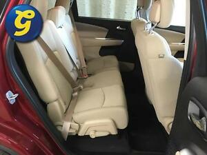 "2011 Dodge Journey 4.3"" TOUCH SCREEN/AM/FM/AUDIO INPUT/CD/MP3*** Kitchener / Waterloo Kitchener Area image 14"