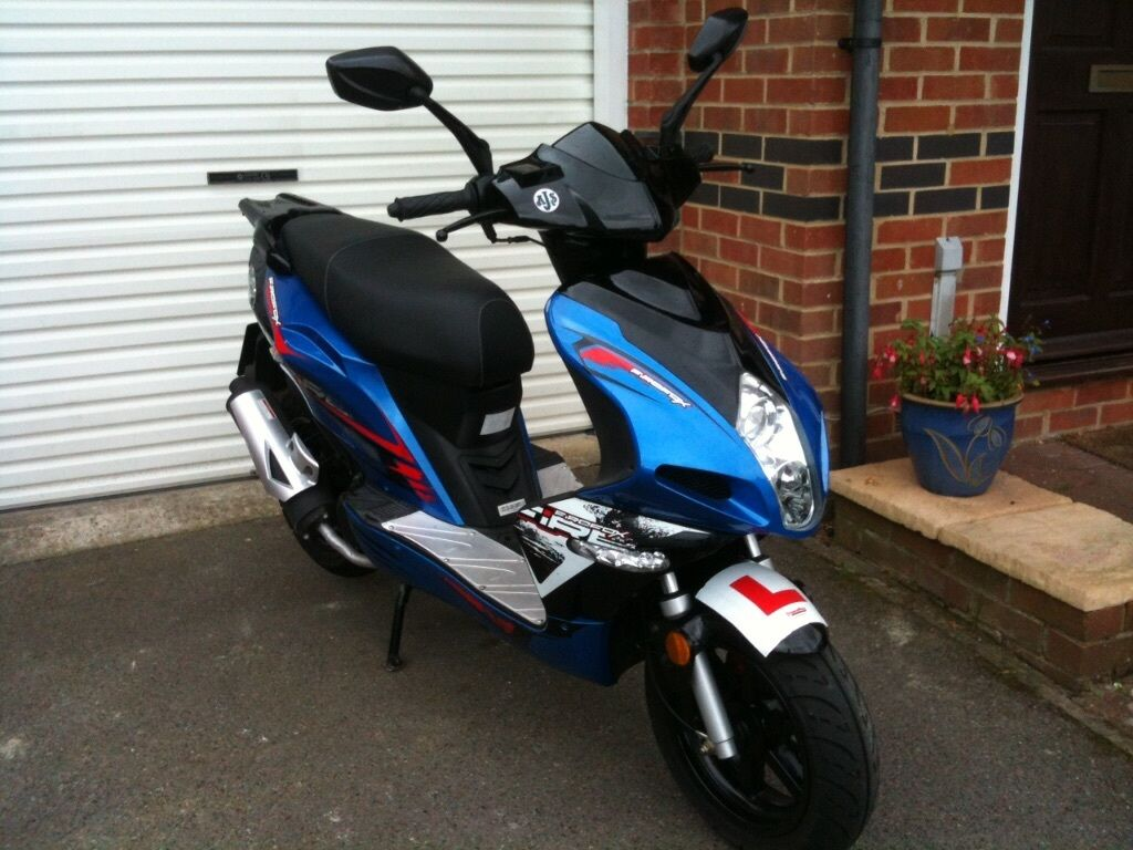 ajs firefox 50cc moped in burgess hill  west sussex gumtree yamaha yzf r125 owner's manual MV Agusta