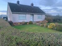 4 bedroom house to rent Coalisland
