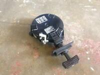 Outboard engine Mercury 4/5 recoil starter