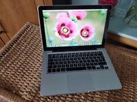 Apple MacBook Pro Great Condition