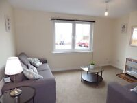 1 bedroom fully furnished main door lower villa to rent on South Gyle Mains,South Gyle,Edinburgh