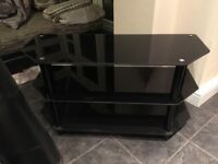 TV Stand free to anyone who can collect