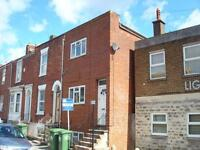 3 bedroom flat in 143 St Mary's Road, Southampton, Hampshire