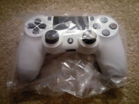 PS4 Pro Playstation 4 Controler Ver II Brand New