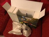 Brand New condition and Boxed Xbox One S Rocket League Bundle