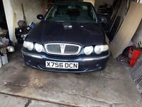 Rover 1.4 for sale