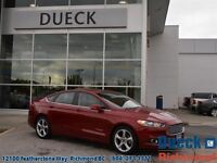 2013 Ford Fusion SE Hybrid, BC Vehicle..FREE TRIP CANCUN/VEGAS